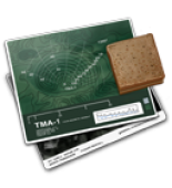 Analitička kartica kupaca i prodaje