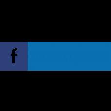 Postiranje na FB zid