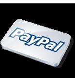 Paypal plaćanje