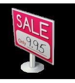 Akcije i rasprodaje