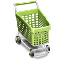 prijava-shopping-cart